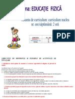 0_2_educatie_fizica-1