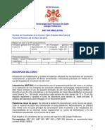 SYLMAT360.pdf