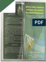 Sintesis_del_Proyecto.pdf