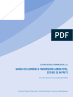 Modelo_de_gestion Transparencia Municipal