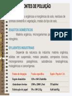 Apresent_sists_trat_e_gradeamento.pdf