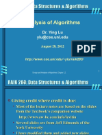 Algorithm-Analysis.ppt