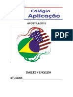2 ANO INGLES.pdf