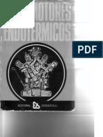 dante giacosa - motores endotérmicos.pdf.22.pdf