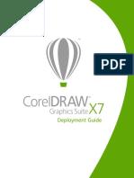 CorelDraw X7 Deployment Guide 05