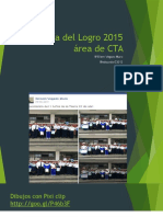 idiadellogro2015readecta-150720235136-lva1-app6891.pptx