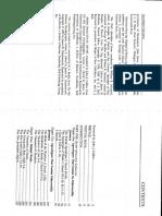 Apoc2.pdf