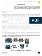 EL COMPUTADOR OTRO.docx