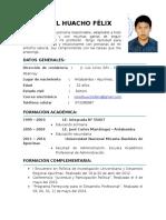RONEL-HUACHO-FÉLIX.docx
