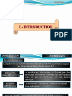 COURS ATOMISTIQUE.pdf