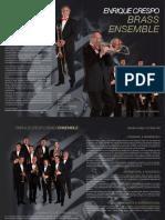ec_brass_ensemble_broschu__re_es.pdf