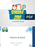 Apresentacao Historia Do Brasil 2016