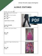 CatalogueCostumesDanseALB Loc