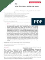 Cummings Et Al-2014-The Journal of Pathology