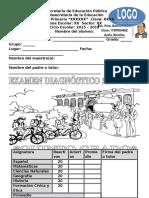 ExaDiagnostico5to2015-16ME (1).docx