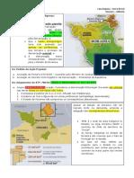 5.1-Caso-Raposa-do-Sol-Raraima.pdf