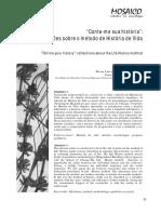 conte_me_sua_historia_reflexoes_sobre_o_metodo_de_historia_de_vida.pdf