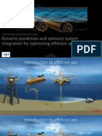 ABB Octopus Online