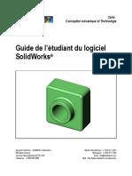 student_wb_2011_fra.pdf