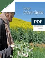 20-25 re stage vegetal em27 qxp mise en page 1-bd  1