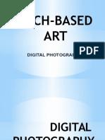10 Einstein Group 3 Digital Photography
