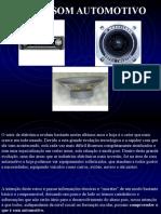 01cursosomautomotivo-130923184619-phpapp02.ppt