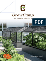 cultivo hortaliza