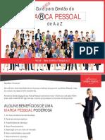 eBook a Z Marca Pessoal Revisado2016