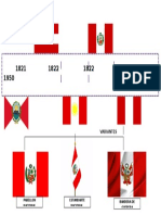 Bandera Final Parte 1