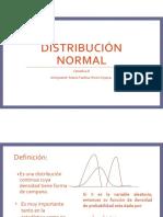 Distribuciones ISP 905