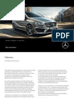 Preisliste_B-Klasse_w246_160623.pdf