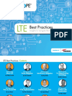 A1498 eBook English LTE Best Practices Compiled 1615