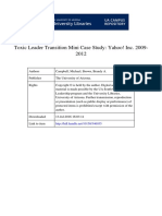 Campbell+2015+Toxic+Leadership+Mini+Case+Yahoo