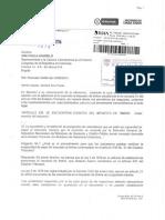 Solicitud DIAN Información criterios de incapacidad de pago para la exención del impuesto al timbre sobre pasaporte colombiano.