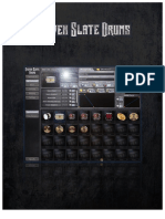 SSD4 Manual.pdf
