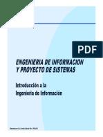 Transparencia - Ing_ de Informacion-Vision Gral
