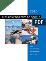 Futuros Protectos de Google Hdc Par1