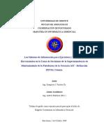 tesis de udo postgrado.pdf