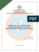 manual-del-anteproyecto tesis.pdf