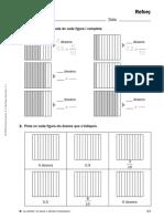 intercentres.edu.gva.es_cpfaura_documents_quart de primària_matemàtiques 4t.pdf