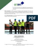 ENSKY PROFILE.pdf
