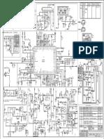 HPS2071_EE .pdf