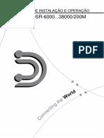 Manual DSR Radio Digitel