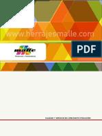 catalogo_herrajes_malle (1).pdf