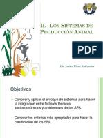 741226589.Sistemas de produccin animal.pdf