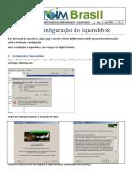 Tutorial de Instalacao e Configuracao do SquawkBox.pdf