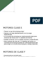 Motores-clase-E-y-F