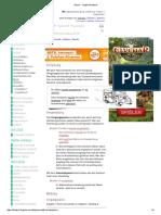 Passiv - Lingolia Deutsch
