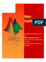 Pattern CH2P1
