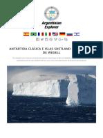 ca01-crucero-antartida-clasica-mv-ushuaia-mar-del-weddell.pdf
